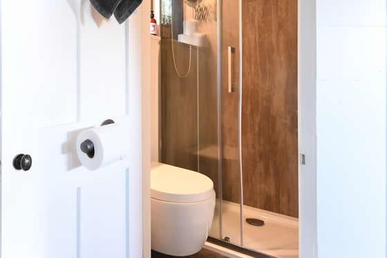bugail-bathroom
